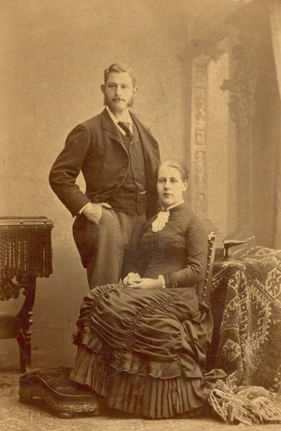 Erleben sie geschichte neu vom 1 januar 1900 bis heute for Wohnzimmer 19 jahrhundert