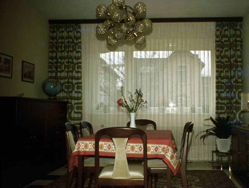 Wohnungseinrichtung wohnung in hamburg chroniknet for Wohnungs einrichtung de